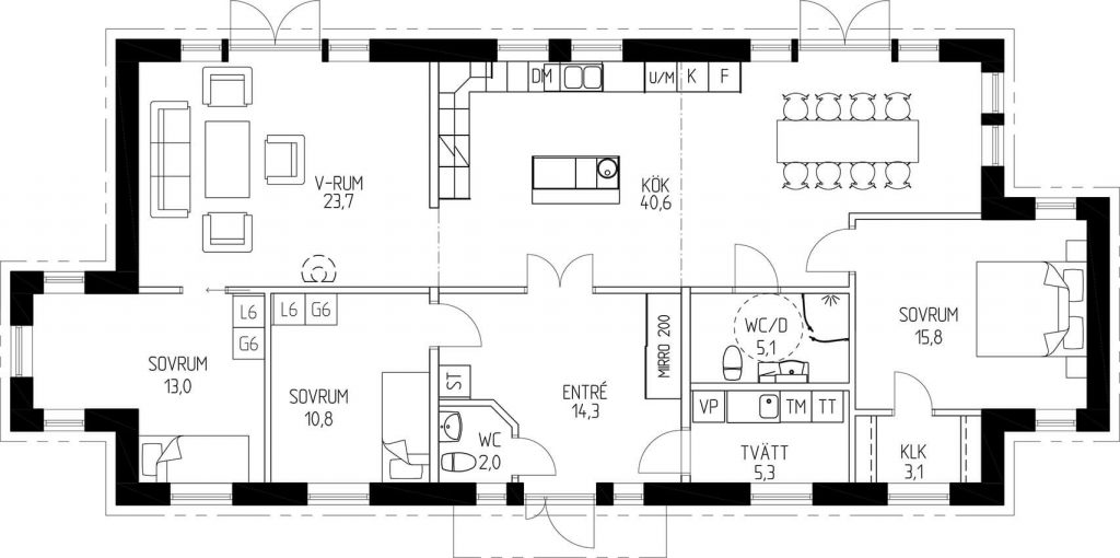 FALUHUS-NEW-BEDFORD-PLAN1-1024x510